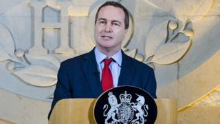 Photo of Facebook could threaten democracy, says former GCHQ boss