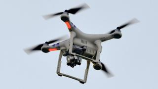 Photo of Gatwick airport: How countries counter the drone threat