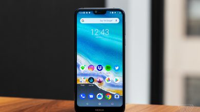 Photo of Motorola One and Nokia 7.1 review: small budget, big screens