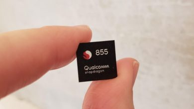 Photo of How Qualcomm's Snapdragon 855 will make Android phones soar in 2019
