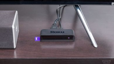 Photo of The best streaming video player to buy right now