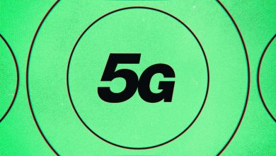 Photo of The road to 5G: the biggest news on next-gen mobile networks