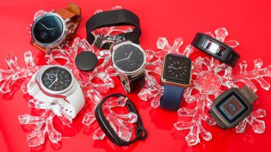 Photo of Wearables market surges as shoppers jump on low prices, new products