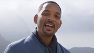 Photo of YouTube Rewind backlash sparks unofficial Best of 2018 videos