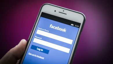 Photo of Facebook reportedly gave tech giants greater access to users' data
