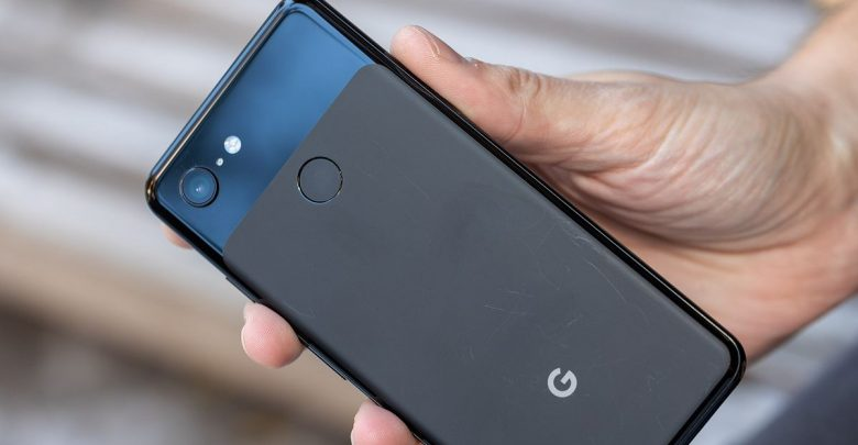 The Pixel 3 and Pixel 3 XL are discounted again on the