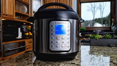 Photo of Instant Pot Smart WiFi lets you pressure cook from your phone