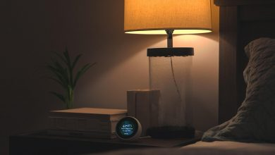 Photo of 7 ways smart home devices can help you sleep better – Video