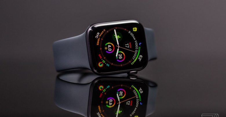 T-Mobile offers Apple Watch and Galaxy Watch deals for the