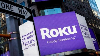 Photo of Roku to launch subscription video channels business
