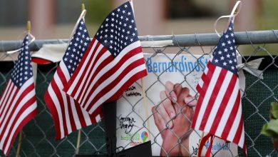 Photo of San Bernardino shooting lawsuits vs Facebook, Google, Twitter dismissed