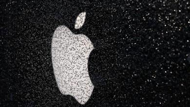 Photo of Apple cuts revenue forecast on weak China sales