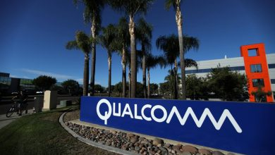 Photo of Qualcomm heads to trial in crucial fight with U.S. antitrust regulator
