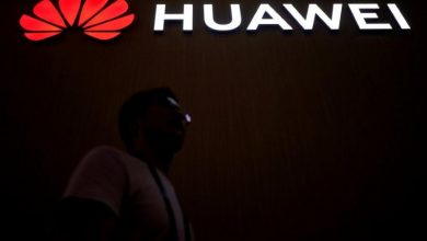 Photo of China's Huawei launches server chipset as it taps new growth channels