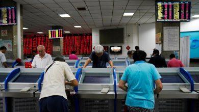 Photo of Start-ups hopeful as China readies Nasdaq-style tech board