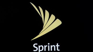 Photo of Sprint to debut 5G smartphones with Samsung in U.S. in summer