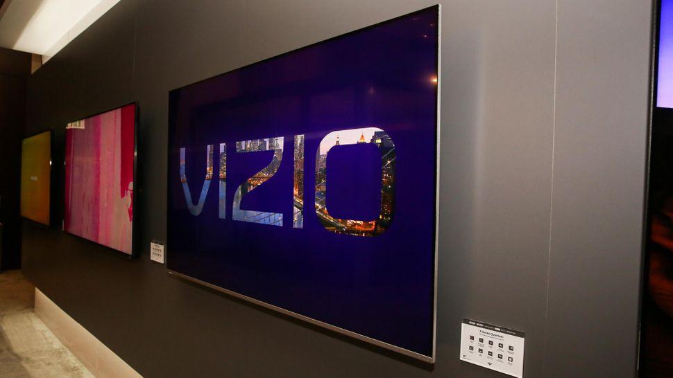 06-vizio-p-series-quantum-65-inch