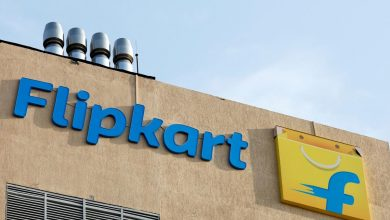 Photo of India's online sellers to appeal against competition commission's Flipkart ruling
