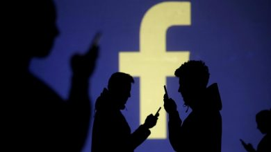 Photo of German antitrust watchdog to act against Facebook: report