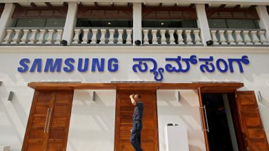 Photo of Samsung to launch India-first smartphones to counter Chinese rivals