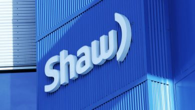 Photo of Shaw Communications profit beats on higher wireless subscriptions