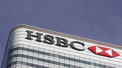 Photo of HSBC settles FX deals worth $250 billion on blockchain in last year