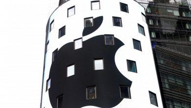 Photo of Apple loses bid to undo $440 million judgment in VirnetX patent case