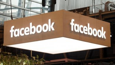 Photo of Facebook blocks accounts linked to Russian state-owned Sputnik