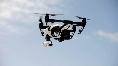 Photo of Chinese drone maker DJI uncovers corruption, sees $150 million loss