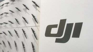 Photo of China drone maker DJI says $150 million scam involved staff padding parts costs