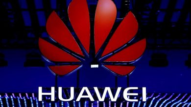 Photo of Huawei to seek swift resolution for detained executive