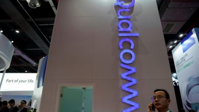 Photo of Kerrisdale says Qualcomm's stock could shrink by half: report