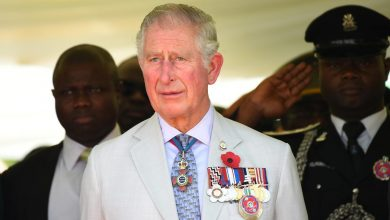 Photo of Charity of Britain's Prince Charles to stop taking Huawei donations