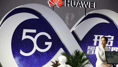 Photo of Poland set to exclude China's Huawei from 5G plans