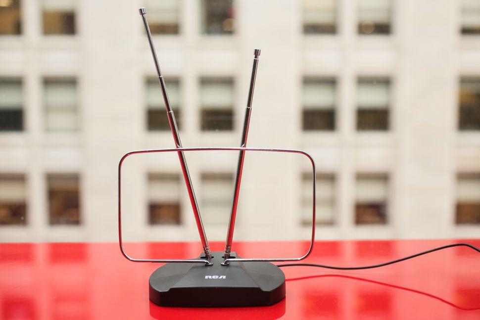 antennas-09.jpg