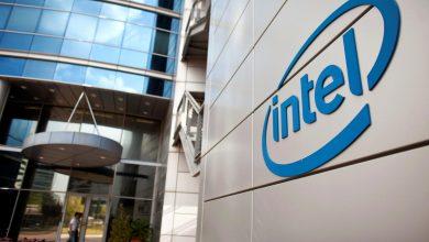 Photo of Weak Intel outlook stokes fears of a chip slowdown