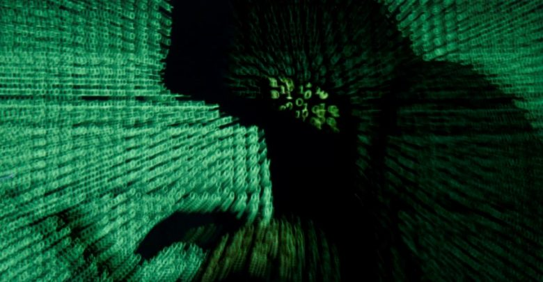 EU agency says Iran likely to step up cyber espionage