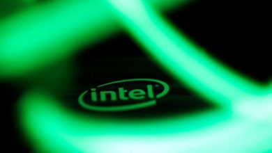 Photo of Intel to get state grant of around $1 billion for Israel expansion: finance minister