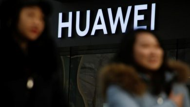 Photo of Huawei excluded from Czech tender after security warning: paper