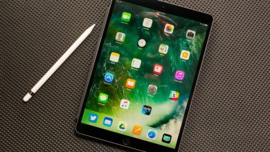 Photo of Best iPad Pro deal ever: $550 at Best Buy