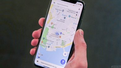 Photo of Google Maps will now display speed limits for its Android and iOS apps