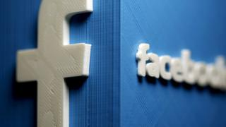 Photo of Facebook employs UK fact-checkers to combat fake news