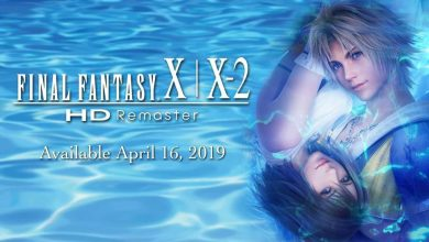 Photo of Final Fantasy X, X-2 and XII hit Nintendo Switch, Xbox One in April