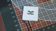 Photo of Here comes the thermoelectric future: We tried out the next generation of self-powered sensors