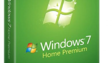 Photo of Microsoft will stop supporting Windows 7 one year from today