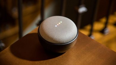 Photo of Ninety7 Jot Portable Battery Base for Google Home Mini review: A sensible Google Home Mini accessory at a reasonable price