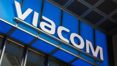 Photo of Viacom to buy video streaming service Pluto TV for $340M