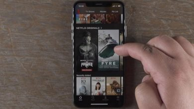 Photo of Get the most out of Netflix with these tips – Video