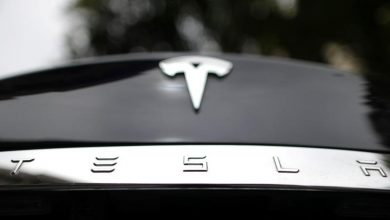 Photo of Tesla to buy battery tech maker Maxwell Technologies for $218 million