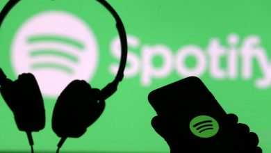 Photo of Spotify posts surprise profit in fourth quarter, sees loss in 2019